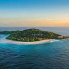 Cousine Island - All Inclusive