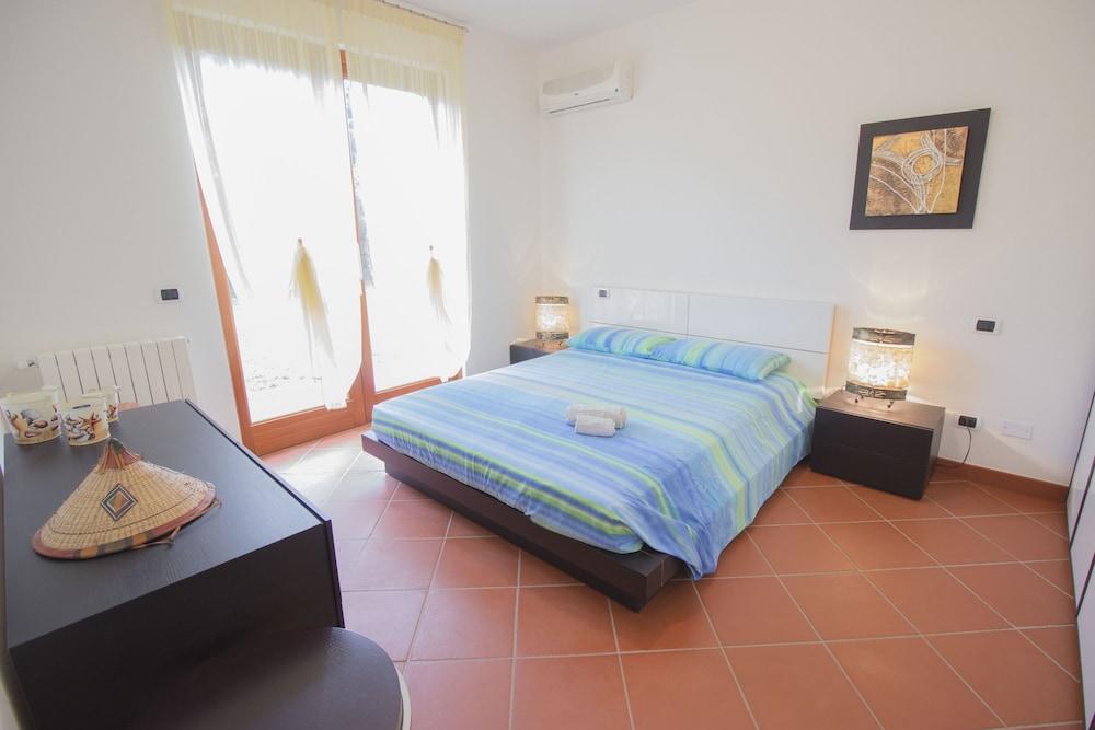 Rentopolis - Residence Is Arenas 5