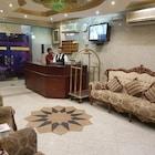 Taj Alarous Hotel Apartments