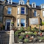 18 Craigmillar Park Guest House photo 33/41
