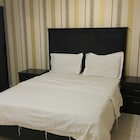 Al Nabarees Palace Hotel
