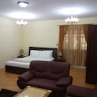 Tiger Home Hotel Apartment