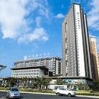 Ziyue Conifer Suite Hotel Sanya