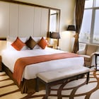 Bayat By Cristal Hotel
