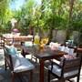 Lemon Garden Hotel Turkbuku photo 23/34