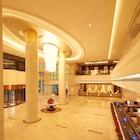 New Century Hotel Putuo Zhoushan