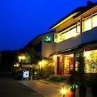 Juanxishan Lingyin Holiday Villa