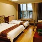 Xi Yue Hotel