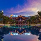 Country Garden Hotspring Hotel Huizhou