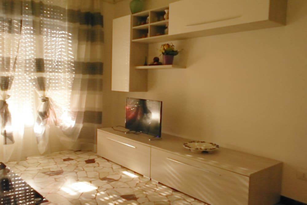 Appartamento Piave