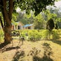 Parwati Wild Abode - Corbett Resort photo 17/30