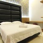 The Baliview Luxury Villas & Resto