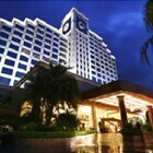 Dongguan Gladden Hotel