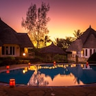 Kinondo Poa Resort