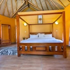 Sirville Lake Elementaita Lodge