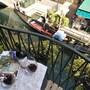 Gio & Gio Venice Bed & Breakfast photo 21/38