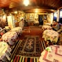 Homeros Pension & Guesthouse photo 27/28