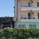 Cicek Otel & Apartments