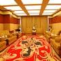 Tangshan Jin Jiang International Hotel photo 33/41