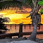 Bungalows Key Largo - All Inclusive Resort, Adults Only photo 41/41