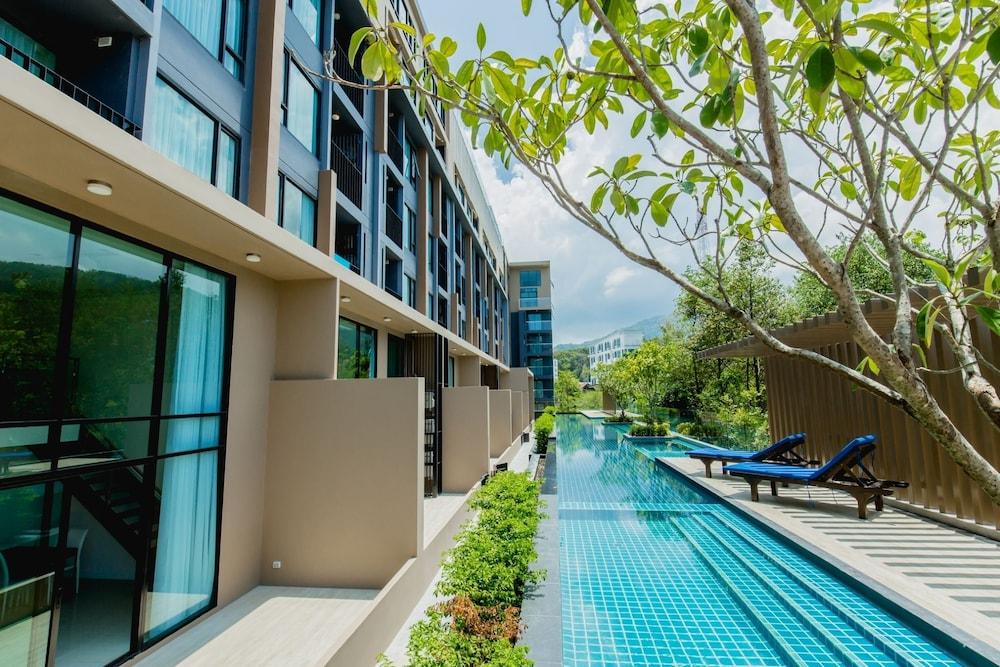 the aristo resort phuket 5 6 1 0 resort hd photos reviews rh makemytrip com