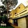 Beit Wadih photo 10/41