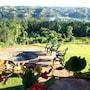 Villas del Lago Lake Resort & Campground photo 40/41