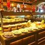 Assos Kervansaray Hotel - Special Class photo 8/41