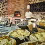 Royalton Bavaro Resort & Spa- All Inclusive photo 17/41