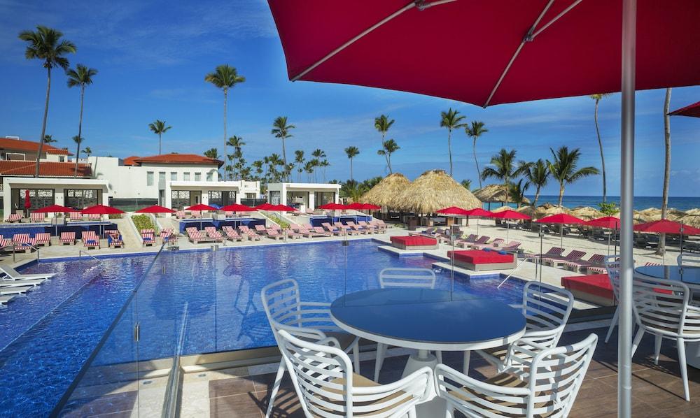 Royalton Bavaro Resort & Spa- All Inclusive