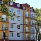 Iveria Elli Hotel