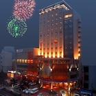 Oriental Hotel TongXiang