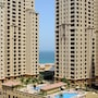 Kennedy Towers - Al Sahab photo 2/14