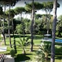 Villanocetta Roma photo 9/41