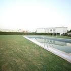 Udman Hotels And Resorts