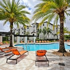 Nuovo Miami Apartments at Doral-Airport