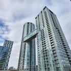 N2N Suites - Downtown City Suites