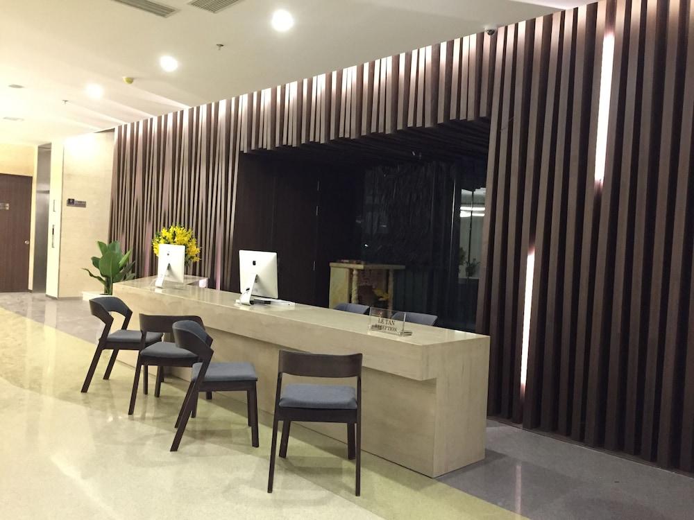 Belle Maison Parosand Da Nang