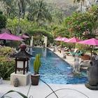 Puri Mas Spa Resort