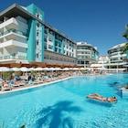 Seashell Resort & Spa - All Inclusive