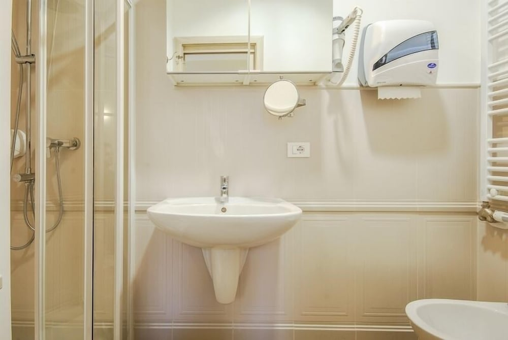 Empedocle Comfort Suite Superior