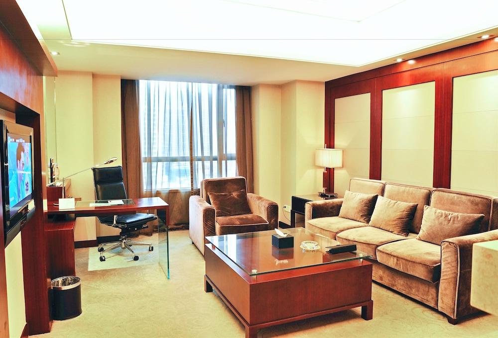 foshan regal financial center hotel foshan 4 3 1 0 null hd rh makemytrip com
