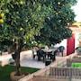 Algés Village Casa 4 by Lisbon Coast photo 36/41