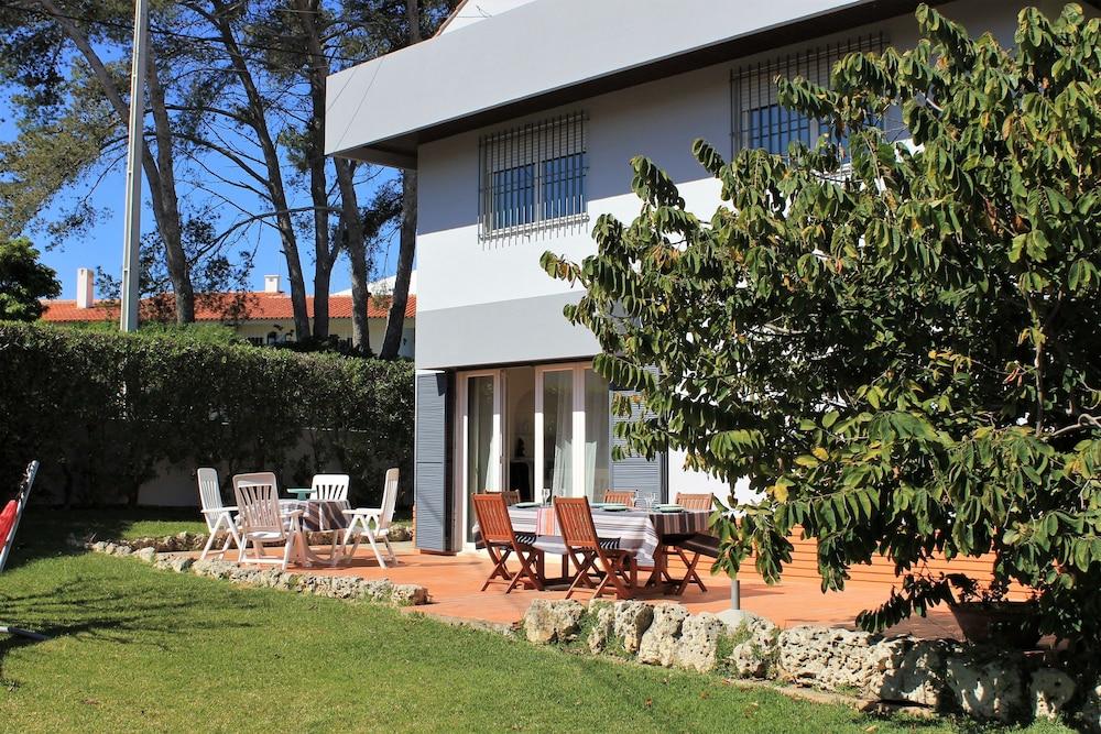 Villa Annona by Lisbon Coast Vacation