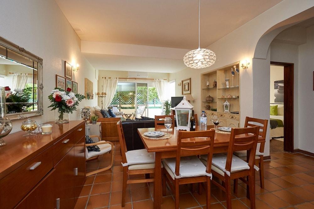 BeGuest Gandarinha Apartment