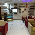 Madaya Residential Units - Alshumisi