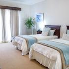 Seaside Hotel & Spa Swakopmund