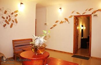 Kaafu Inn Guraidhoo