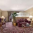 Makkah Millennium Hotel