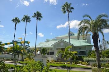 Hotels Near Indian Rocks School In Largo Fl Hotels4teams